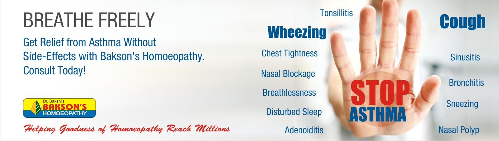 Homoeopathic Allergies Remedies Products And Treatment